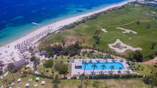 Seabel Alhambra Beach Golf & Spa Photo