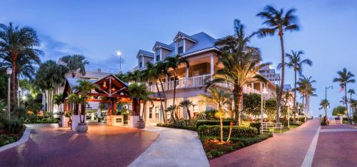 Margaritaville Key West Resort & Marina Photo