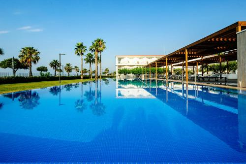 Estival Eldorado Resort Prices Reviews Cambrils Spain
