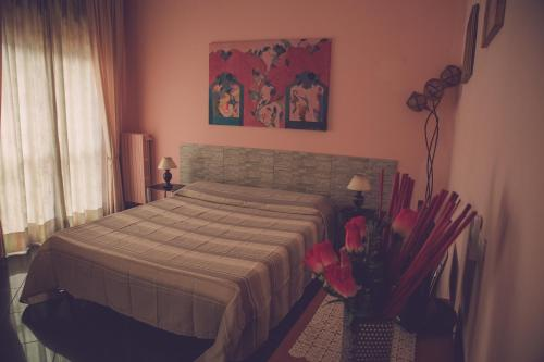 Bed & Breakfast Cassiodoro Rooms Affittacamere B&b