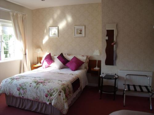 Photo of Killowen House B&B Hotel Bed and Breakfast Accommodation in Drogheda Louth