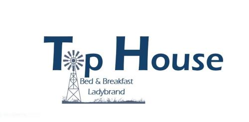 Top House Bed and Breakfast Photo