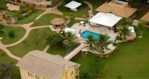 Foto de Spa Sport Resort