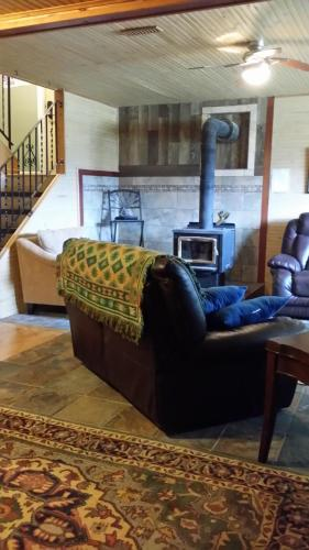 Eileen's Bed & Breakfast/Guest House Photo