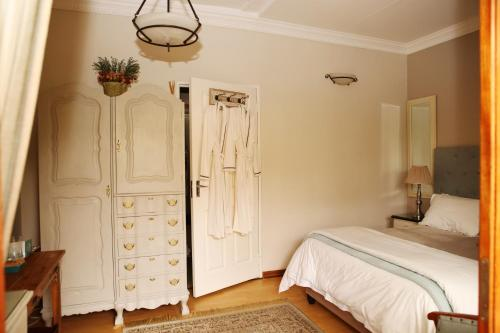 Oleander Guest House Photo