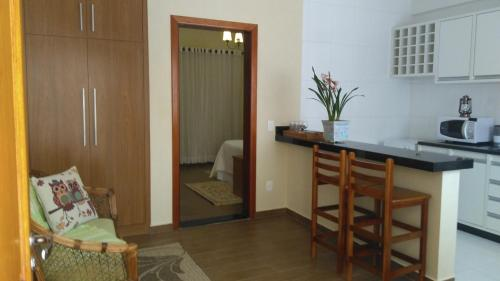Caluan Apartment Photo