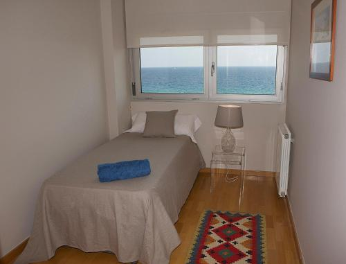 Great Sea-Side Barcelona Apartment photo 18