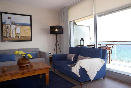 Great Sea-Side Barcelona Apartment photo 28
