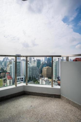 Supalai Asoke Residence Monthly photo 51