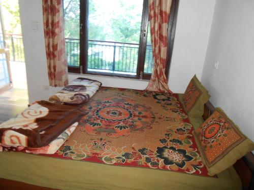 Mohinder & Mohindra Home Stay