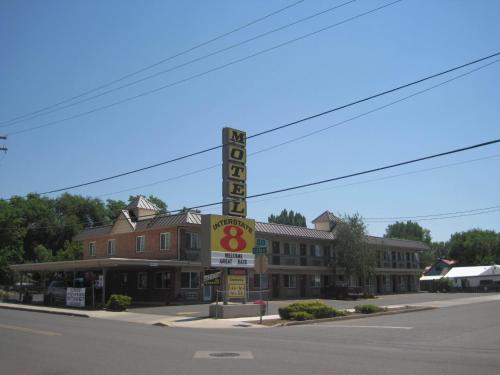 Photo of Interstate 8 Motel