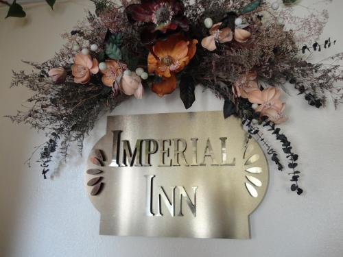 Imperial Inn Oakland Photo