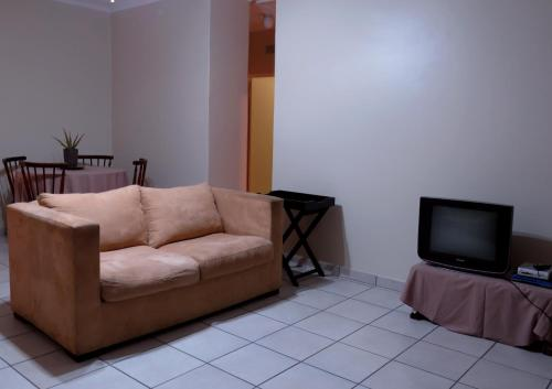Eagles Nest Holiday Lettings - Peregrine Place Photo