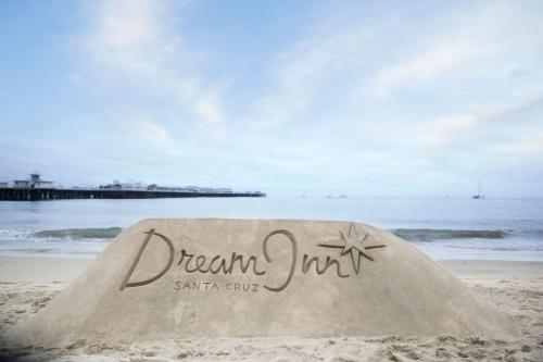 Dream Inn Santa Cruz - Santa Cruz, CA 95060