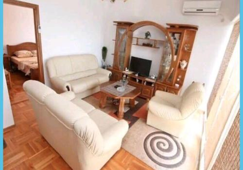 Apartment PBSR, Herceg-Novi