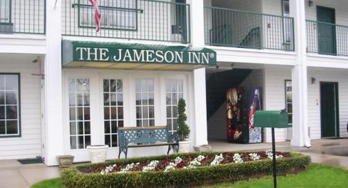 Jameson Inn - Perry Photo