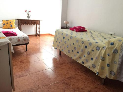 Hotel Apartment By The Sea - Torrevieja thumb-3