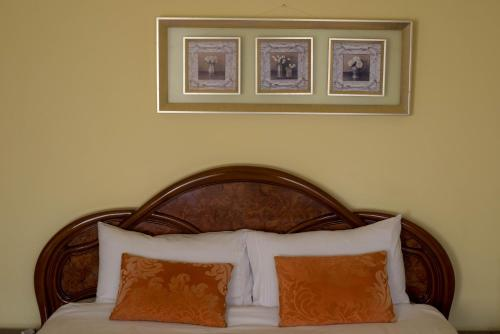 Oleratong Guest House Photo