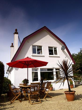 Photo of No. 62 Hotel Bed and Breakfast Accommodation in Largs North Ayrshire