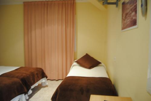 Hostal Guilleumes photo 11