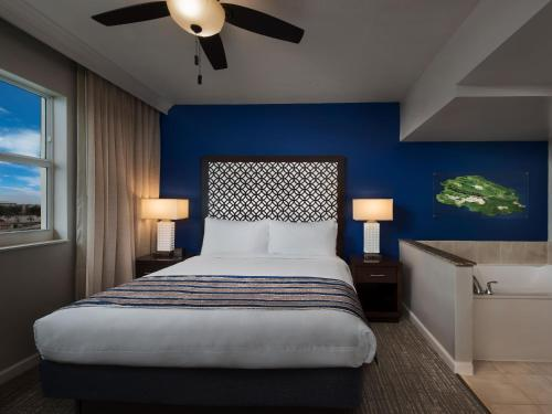 Marriott's Villas At Doral Photo
