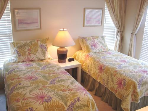 Timberwoods Vacation Villas Sarasota Photo
