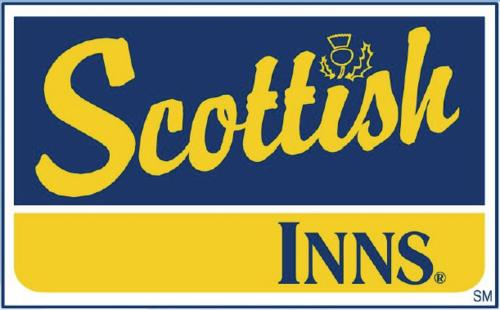 Scottish Inn - Tifton Photo