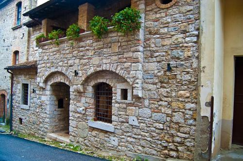 foto Bed And Breakfast Pa' Carrera (Fragneto l'Abate)