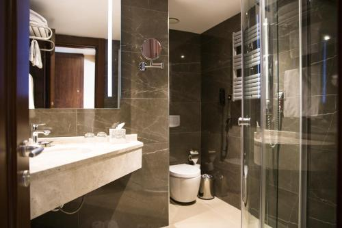Grand Aras Hotel & Suites photo 44