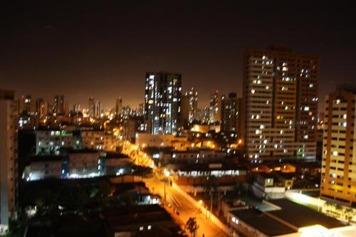 Fortaleza Flat Photo