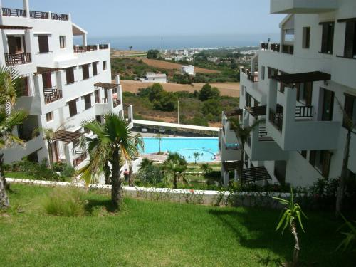 Cabo Dream Appartement Vacance, Cabo Negro