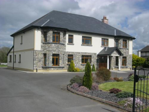 Photo of Alverna House B&B Hotel Bed and Breakfast Accommodation in Athlone Westmeath