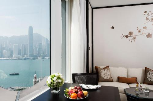 The Peninsula Hong Kong photo 38