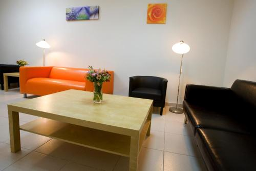 Hostal La Lonja Alicante