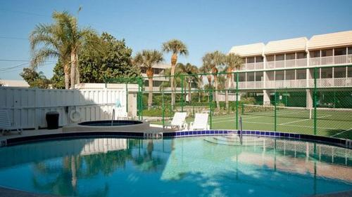 Picture of Paradise Rentals of Anna Maria/><p class=