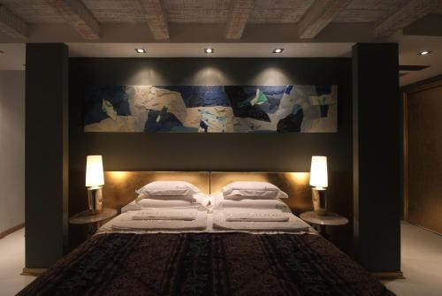 Boutique Hotel Hippocampus, Котор