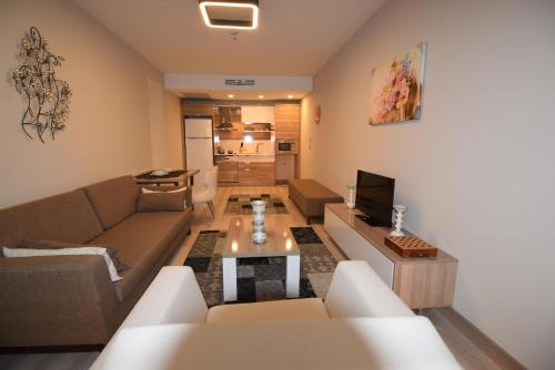 İstanbul New Suites Istanbul fiyat