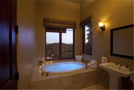Dunning Vineyards Guest Villa - Paso Robles, CA 93446
