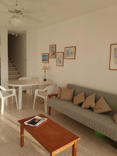 Maisonette Apartment, Paralimni