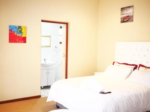 Covesto Guest House Photo