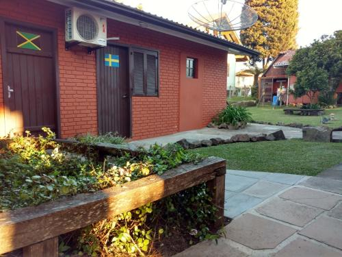 Gramado Hostel Photo
