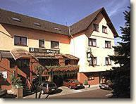 Land-gut-Hotel Barbarossa - фото 0