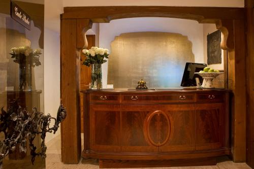 Hotel Traube, Stuttgart, Germany, picture 17