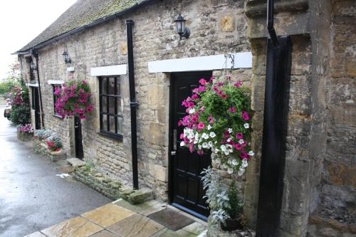 Kings Arms Hotel, The,Stow-on-the-Wold