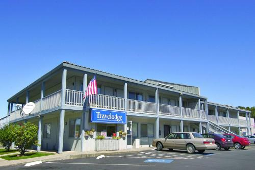 Travelodge Clearlake CA Photo