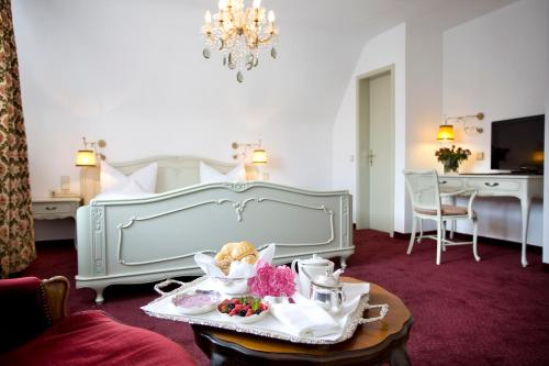 Hotel Traube, Stuttgart, Germany, picture 29