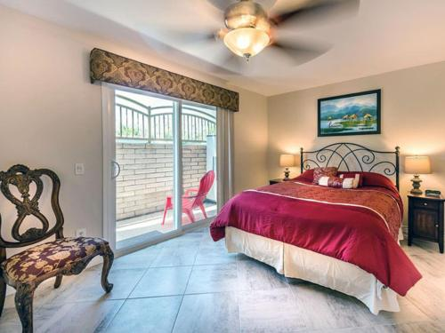 The Hideout at Sandstone Villas - Palm Springs, CA 92264