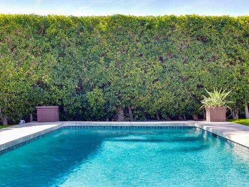 Tranquility Palms - Palm Springs, CA 92262