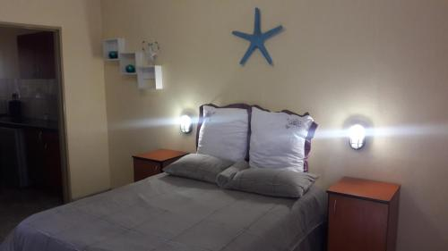 M & H Guesthouse (Self Catering), Windhoek