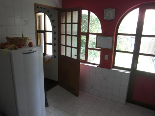 Big room in a Spacious House with Garden, Sucre